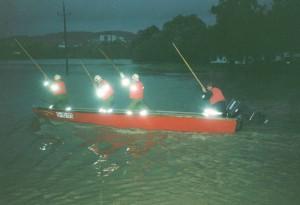 Hochwasser 2000 2
