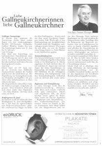 SPÖ GalliRundschau 09_2013 1